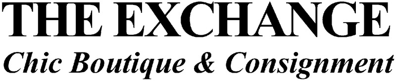The Exchange Chic Boutique & Consignment