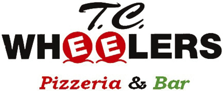 T.C. Wheelers Bar & Pizzeria