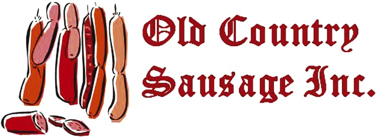 Old Country Sausage Inc
