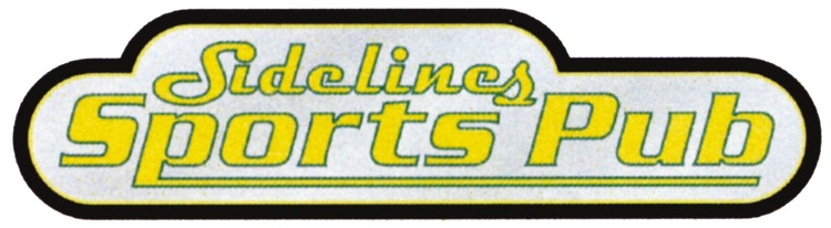 Sidelines Sports Pub