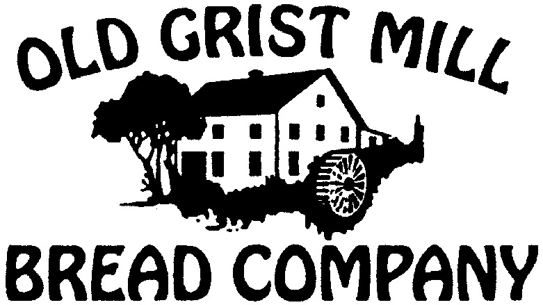Old Grist Mill Bread Company