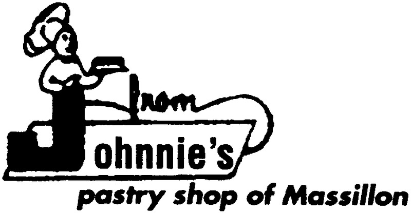 Johnnie's Pastry Shop