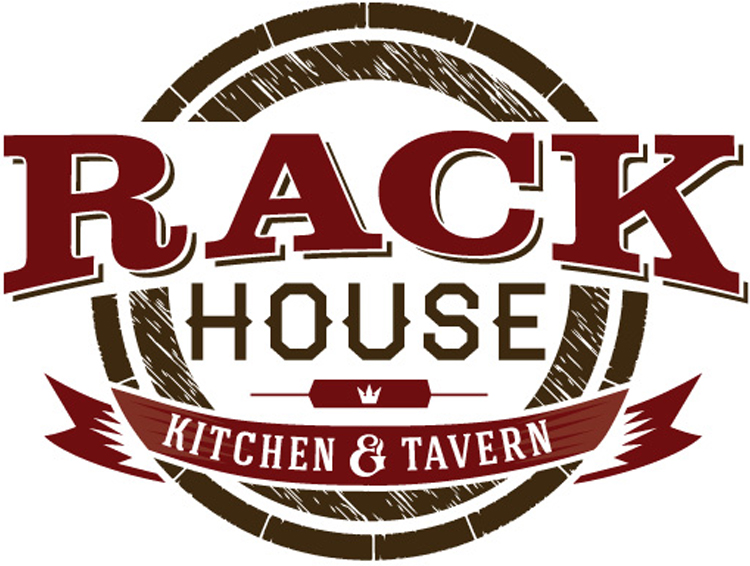 Rack House Kitchen and Tavern
